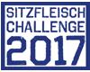 SITZFLEISCH CHALLENGE 2017